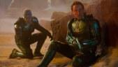 Captain-Marvel-(c)-2019-Walt-Disney-Studios-Motion-Pictures(5)