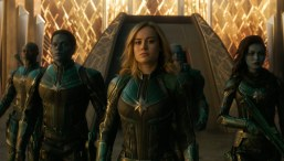 Captain-Marvel-(c)-2019-Walt-Disney-Studios-Motion-Pictures(7)