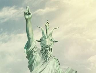 Trailer: Hail Satan?