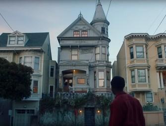 Trailer: The Last Black Man In San Francisco