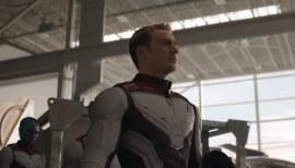 Avengers-Endgame-(c)-2019-Walt-Disney-Studios-Motion-Pictures-Austria(3)