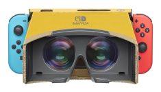 Labo-VR-Toy-Con-04-(c)-2019-Nintendo-(2)