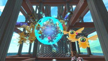 Labo-VR-Toy-Con-04-(c)-2019-Nintendo-(5)