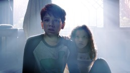 Lloronas-Fluch-(c)-2019-Warner-Bros.(3)
