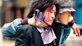 Oldboy-(c)-2003,-2017-Capelight-Pictures(6)