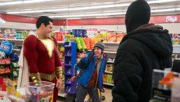 Shazam!-(c)-2019-Warner-Bros.(1)