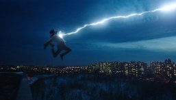 Shazam!-(c)-2019-Warner-Bros.(4)