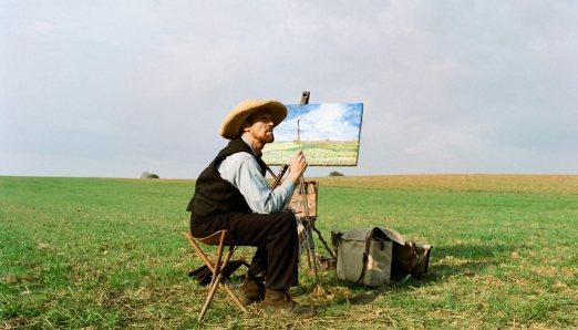 Van-Gogh-An-der-Schwelle-zur-Ewigkeit-(c)-2018-Filmladen-Filmverleih(3)