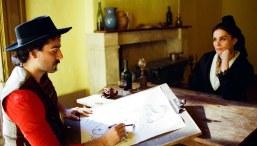 Van-Gogh-An-der-Schwelle-zur-Ewigkeit-(c)-2018-Filmladen-Filmverleih(7)