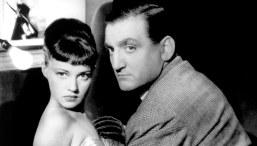 Wenn-es-Nacht-wird-in-Paris-(c)-1954,-2017-Studiocanal-Home-Entertainment(5)