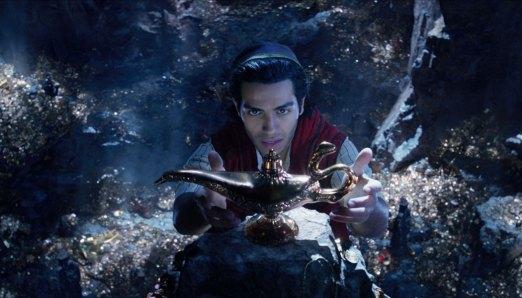 Aladdin-(c)-2019-Walt-Disney(1)