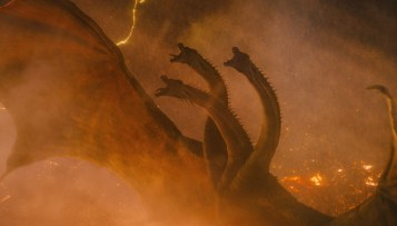 Godzilla-II-King-of-the-Monsters-(c)-2019-Warner-Bros.(4)