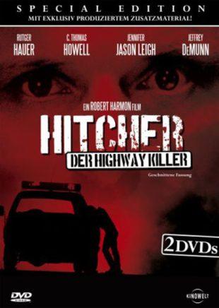 Hitcher,-der-Highway-Killer-(c)-1986,-2007-Studiocanal