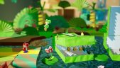 Yoshis-Crafted-World-(c)-2019-Good-Feel,-Nintendo-(1)