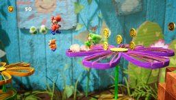 Yoshis-Crafted-World-(c)-2019-Good-Feel,-Nintendo-(6)