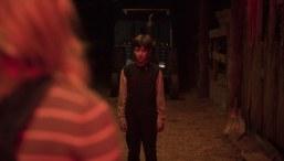 Brightburn-Son-of-Darkness-(c)-2019-Sony-Pictures-Entertainment-Deutschland-GmbH(4)