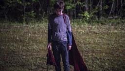 Brightburn-Son-of-Darkness-(c)-2019-Sony-Pictures-Entertainment-Deutschland-GmbH(6)