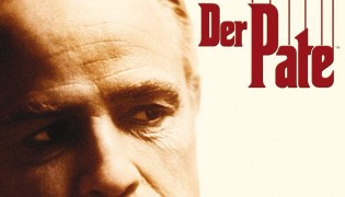 Der-Pate-(c)-1972,-2008-Paramount-Home-Entertainment,-Universal-Pictures(3)