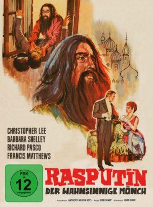 Rasputin,-der-wahnsinnige-Mönch-(c)-1966,-2019-Anolis-Film,-i-catcher-Media-GmbH-&-Co.KG(2)