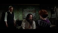 Rasputin,-der-wahnsinnige-Mönch-(c)-1966,-2019-Anolis-Film,-i-catcher-Media-GmbH-&-Co.KG(6)