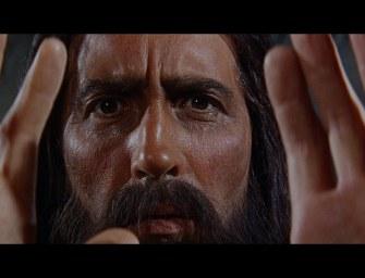 Wonne aus der Tonne: Rasputin, der wahnsinnige Mönch
