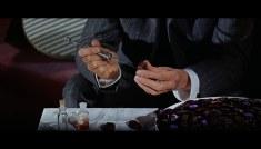 Rasputin,-der-wahnsinnige-Mönch-(c)-1966,-2019-Anolis-Film,-i-catcher-Media-GmbH-&-Co.KG(9)