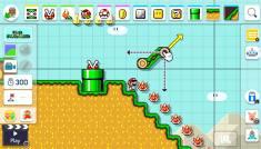 Super-Mario-Maker-2-(c)-2019-Nintendo-(3)