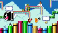 Super-Mario-Maker-2-(c)-2019-Nintendo-(7)