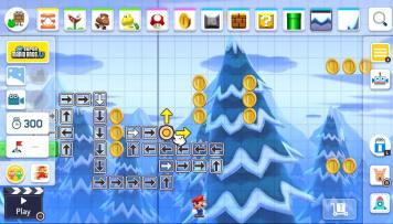 Super-Mario-Maker-2-(c)-2019-Nintendo-(9)