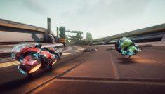 V-Racer-Hoverbike-(c)-2019-VertexBreakers-(1)