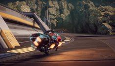 V-Racer-Hoverbike-(c)-2019-VertexBreakers-(2)