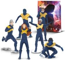 X-Men-Dark-Phoenix-Figurines_v3-(c)-2019-20th-Century-Fox
