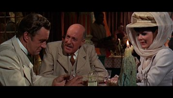 Die-Rache-des-Pharao-(c)-1964,-2019-Anolis-Entertainment(1)