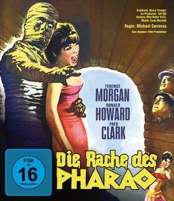 Die-Rache-des-Pharao-(c)-1964,-2019-Anolis-Entertainment(10)