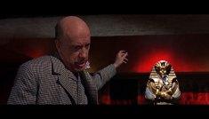 Die-Rache-des-Pharao-(c)-1964,-2019-Anolis-Entertainment(5)