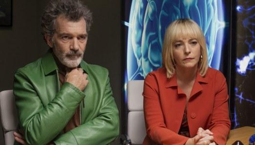 Leid-und-Herrlichkeit-(c)-2019-Studiocanal,-Constantin-Film(1)