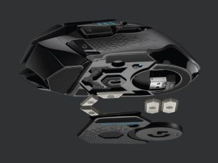 Logitech-G502-Lightspeed-Gaming-Maus-(c)-2019-Logitech-(1)