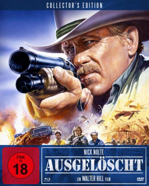 Ausgelöscht-Extreme-Prejudice-(c)-1986,-2019-Koch-Films(2)
