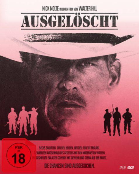 Ausgelöscht-Extreme-Prejudice-(c)-1986,-2019-Koch-Films(3)