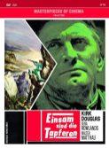 Einsam-sind-die-Tapferen-(c)-1962,-2013-Koch-Media-GmbH(7)