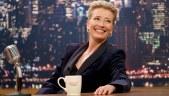 Late-Night-Die-Show-ihres-Lebens-(c)-2019-eOne-Germany(6)