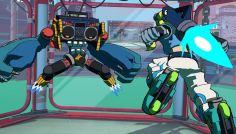 Lethal-League-Blaze-(c)-2019-Team-Reptile,-Nintendo-(4)