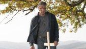 Rambo-Last-Blood-(c)-2019-Constantin-Film(1)