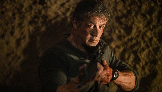 Rambo-Last-Blood-(c)-2019-Constantin-Film(3)