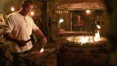 Rambo-Last-Blood-(c)-2019-Constantin-Film(6)
