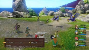Dragon-Quest-XI-S-Streiter-des-Schicksals-Definitive-Edition-(c)-2019-Square-Enix,-Nintendo-(11)