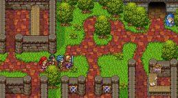 Dragon-Quest-XI-S-Streiter-des-Schicksals-Definitive-Edition-(c)-2019-Square-Enix,-Nintendo-(2)