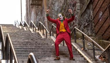 Joker-(c)-2019-Warner-Bros-Pictures-(1)