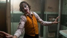 Joker-(c)-2019-Warner-Bros-Pictures-(8)