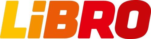 libro_logo_neu_4c-(c)-2019-LIBRO